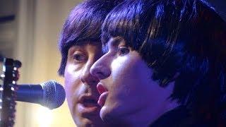 Them Beatles: You Won't See Me (Beatle Week 2013)