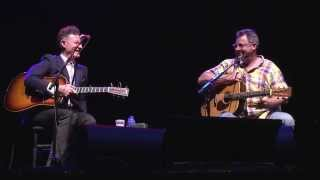 Vince Gill When I Call Your Name