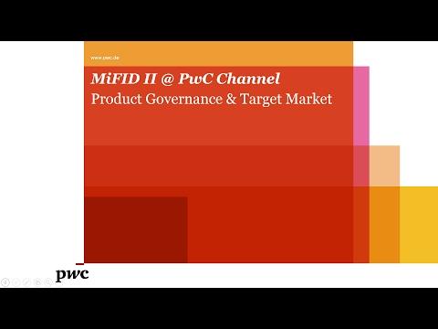 mp4 Target Market Mifid Ii, download Target Market Mifid Ii video klip Target Market Mifid Ii