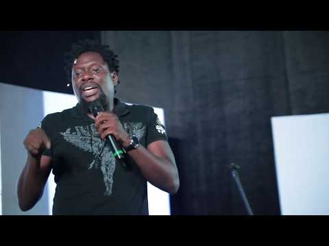 Download Klint Da Drunk Unbeatable Hilarious Comedy Live On Stage HD Mp4 3GP Video and MP3