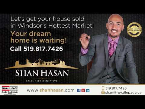 SOLD SOLD SOLD !!! 9597 Avery Ln - Shan Hasan