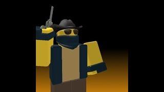 roblox tower defense simulator codes cowboy - Thủ thuật máy