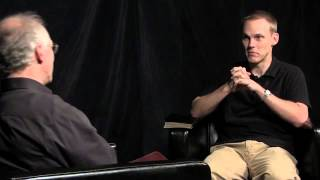 John Piper Interviews David Platt