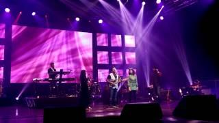 Magic Of Aashiqui 2, Mithoon Live In Concert Abu Dhabi