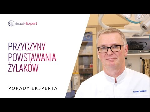 Varix operacja Biełgorod