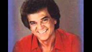 Conway Twitty - City Lights