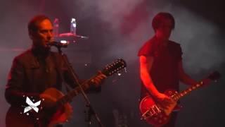 Peter Murphy - Strange Kind of Love Live