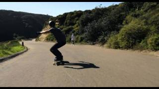 Playing Skateboards | Skaturday | MuirSkate Longboard Shop