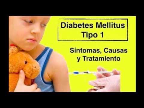 Lek hierbas para la diabetes