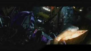 Optimus Prime Slideshow (Redux)
