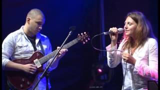 Video Dida a jej hostia - Lacný román