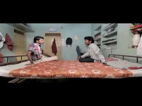 Mattram short flim by Ranjith