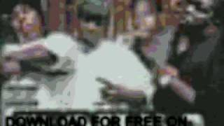 50 cent - 50 For President - Keepin It Gangsta 2k8 (Hosted
