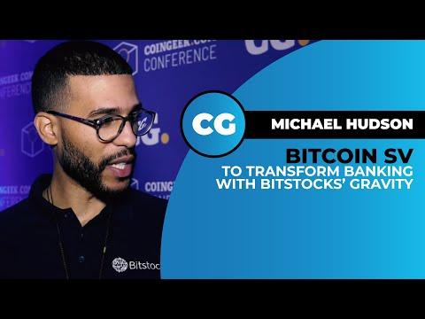 Bitcoin traders de slim