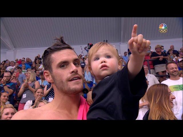 Olympic-diving-trials-david