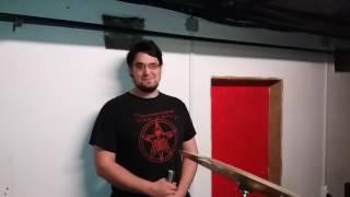 Video Jak pan bubeníček nevěděl co je vysavač