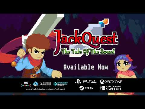 jack quest the tale of the ord