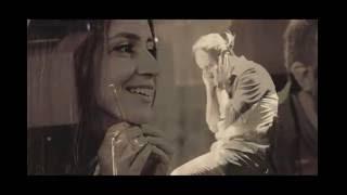 قلبي علينا (شارة مسلسل الندم) - إياد الريماوي Qalbi Aleina - Iyad Rimawi تحميل MP3