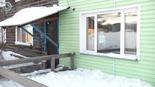 Несущие конструкции принесли море проблем. Почему балки перекрытий стали преградой между соседями?