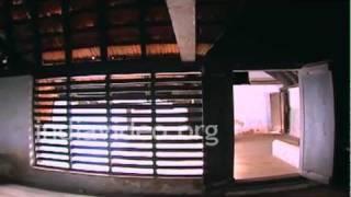 Padmanabhapuram Palace Part 5