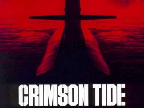 Hans Zimmer-Crimson Tide Theme.