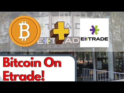 Cum să câștigi bani de la bitcoin