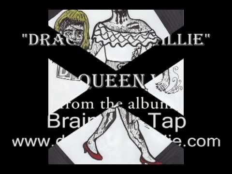 Drag Queen Willie - Drag Queen Willie
