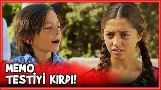 Mehmetcan Testiyi Kırdı, KIZA TALİP Oldu - Küçük Ağa 26.Bölüm