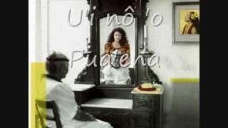 Haleiwa Hula - Amy Hanaiali'i Gilliom Lyrics
