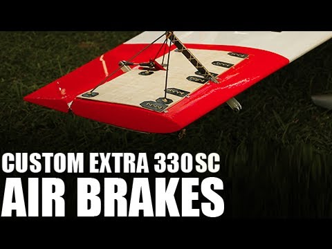 flite-test--custom-air-brakes--extra-330sc