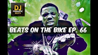 type beat 2018 x Beats on the Bike Ep 66 x free type beat