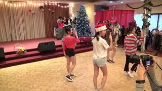 Baam - kpop dance