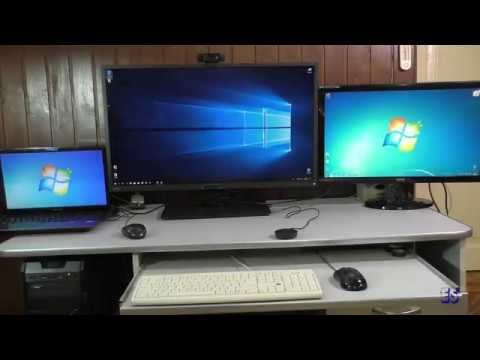 Монитор БенКв ПД3200Кв. Технология Фликкер-Фрее мониторы без мерцания и ШИМ