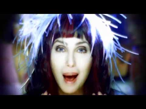 Cher - Believe, Official Music Video
