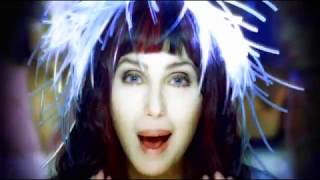 Cher   Believe [Official Music Video]