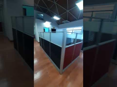 Oficinas y Consultorios, Venta, Bogotá - $1.600.000.000