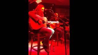 Jon Pardi - All Time High