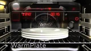 Don't Buy an Oven Until You Watch This Video