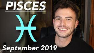2019 astrology predictions pisces - TH-Clip