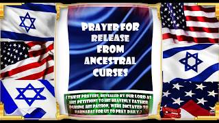 MYSTICAL PRECIOUS BLOOD PRAYER OF JESUS CHRIST