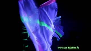 bealtine-neon2