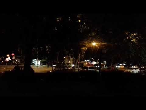 Vikend u Nišu: Zapalio se auto, četvoro povređenih u saobraćaju