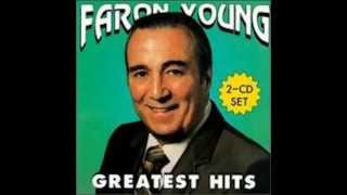Faron Young  - Step Aside