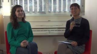 Mouvement Français pour un revenu de base – ITW de Nicole