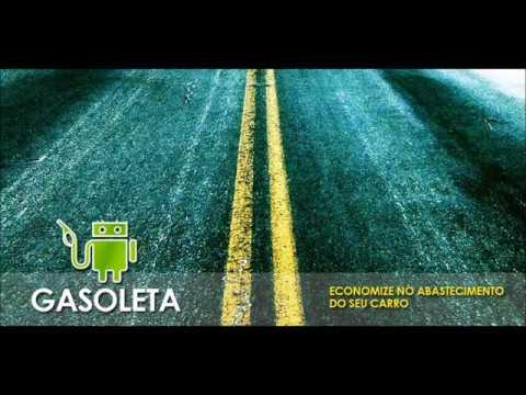 Video of Gasoleta - Gasolina ou Etanol?