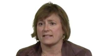 Watch Laura Trombino's Video on YouTube