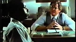 The Atlanta Child Murders  Part 1 1985 Miniseries