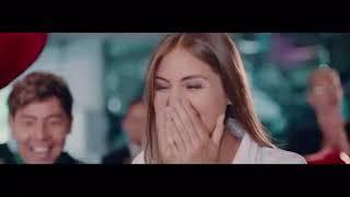 CALI & EL DANDEE - AY CORAZÓN (MUSIC VIDEO)