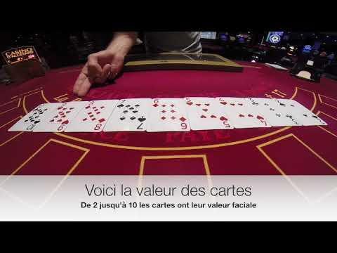 video-nZcyVVV6P9s