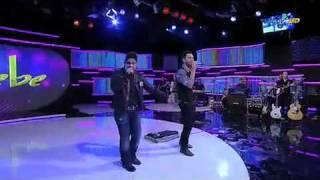 Jorge e Mateus - Seu Astral - Ao Vivo - OFICIAL [HD]